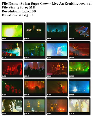 http://4.bp.blogspot.com/_Gcw1Ob1GgtE/S0PR7swQaKI/AAAAAAAAAy0/hJAkxmQ5ls0/s400/Saian+Supa+Crew+-+Live+Au+Zenith+2000.jpg