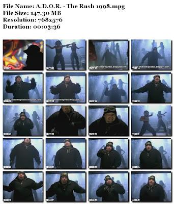 http://4.bp.blogspot.com/_Gcw1Ob1GgtE/S3pcuckO4hI/AAAAAAAABM8/Vg8E0sknkUY/s400/A.D.O.R.+-+The+Rush+1998.jpg