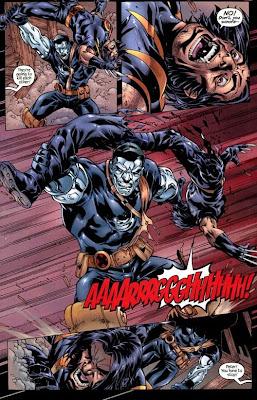 EL RINCON DE COLOSSUS - Página 40 Ultimate_X-Men_%23097+-+noheartnoleg