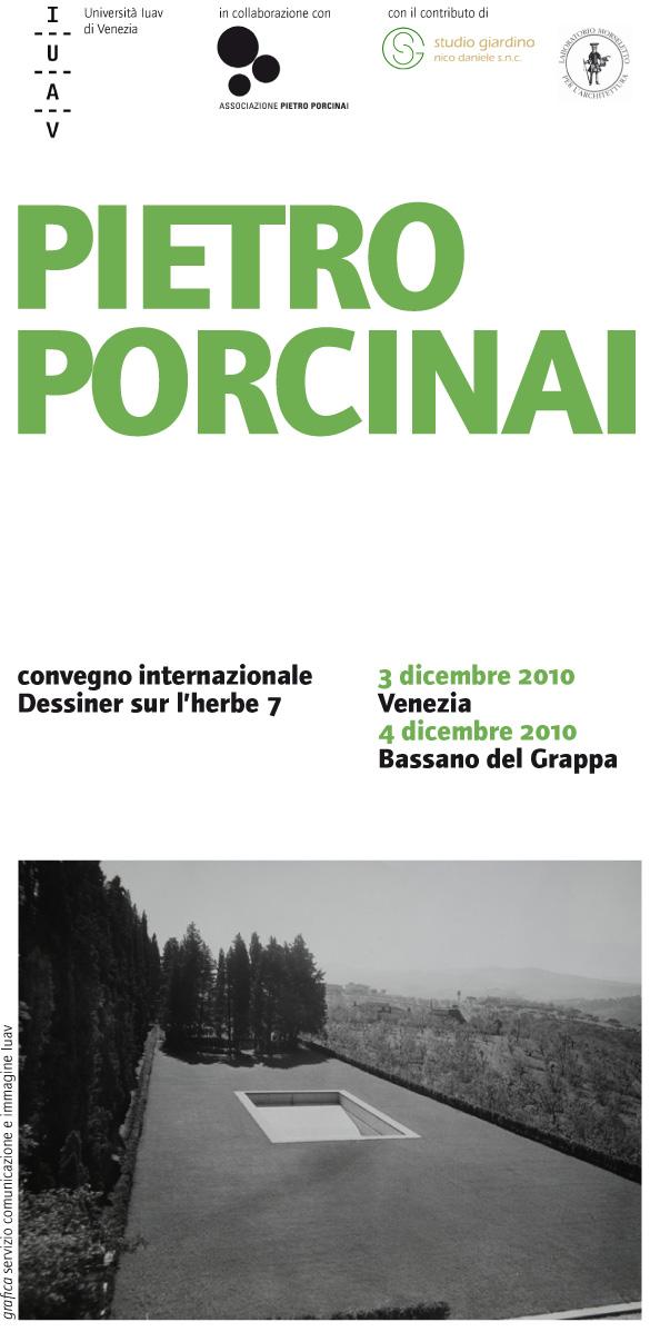 Spazi residuali residual spaces terrain vague drosscape for Pietro porcinai