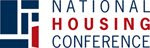 About the National Housing Conference