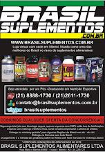 brasilsuplementos.com.br