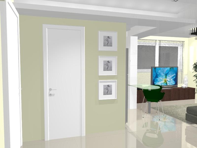 Decoração de interiores  Studio Redecorando Decoração