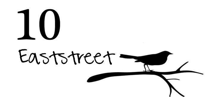 {10 Eaststreet}