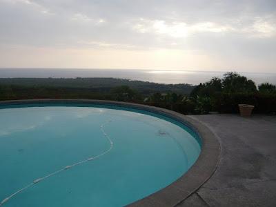 ハワイ島 B&B(ベッド&ブレックファースト)に宿泊しよう! ルアナ・イン( Luana Inn)