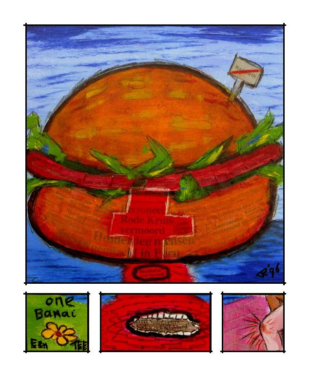 [30+hamburger.jpg]