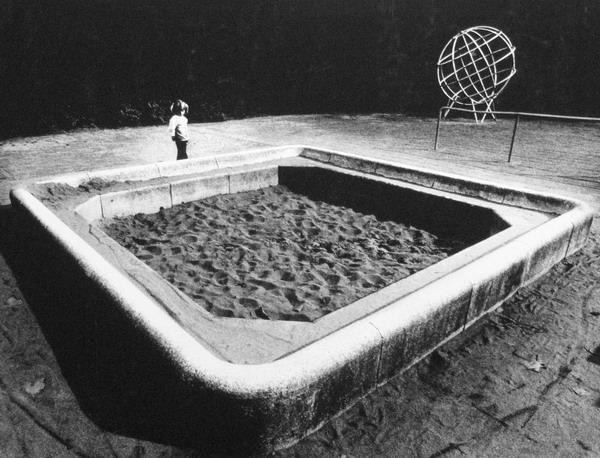 [1976-1981+Speelplaats+06.jpg]