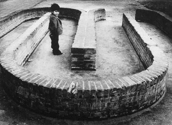 [1976-1981+Speelplaats+11.jpg]