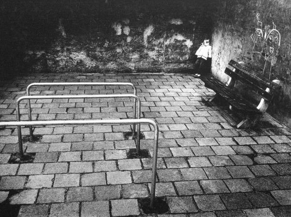 [1976-1981+Speelplaats+01.jpg]