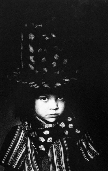 [1976+-+1981+Kinderportret+15.jpg]