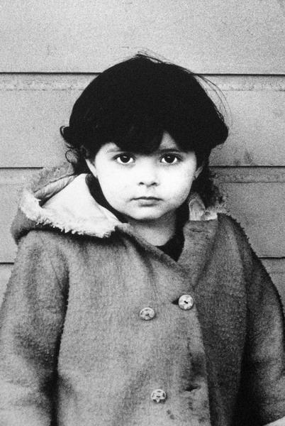 [1976+-+1981+Kinderportret+09.jpg]