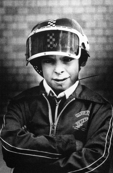 [1976+-+1981+Kinderportret+12.jpg]