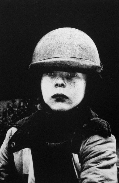 [1976+-+1981+Kinderportret+03.jpg]