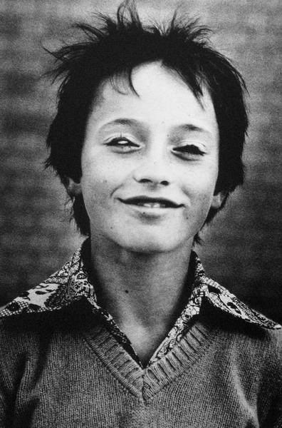 [1976+-+1981+Kinderportret+01.jpg]