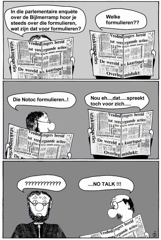 [1999+No+Talk+Notoc+formulieren+Bijlmer.jpg]