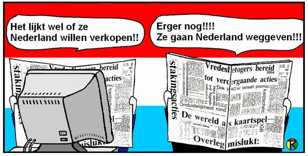[2004+Nederland+verkopen+weggeven.jpg]