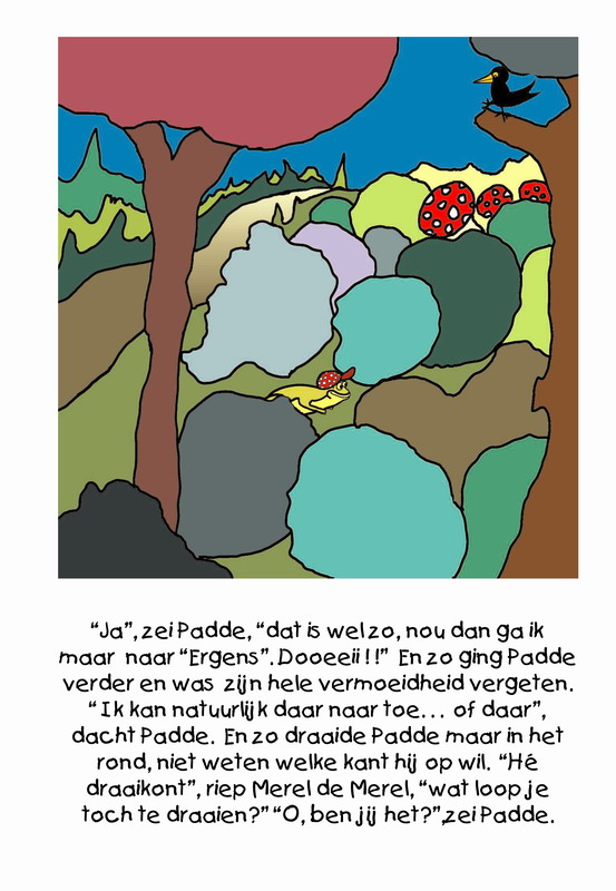 [Page+12.jpg]