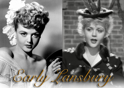 Film experience blog angela lansbury and other oscar record holders gaslight 1944 and the picture of dorian gray 1945 thecheapjerseys Gallery