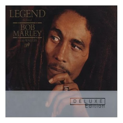 Mp3 downloads download bob marley legend deluxe edition download bob marley legend deluxe edition thecheapjerseys