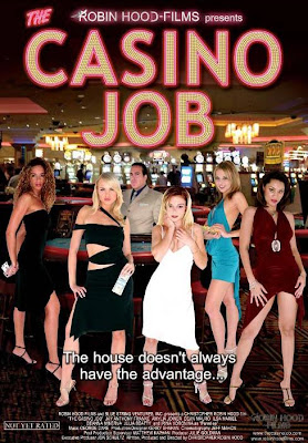 The casino job megaupload 1000 casino poker chip sets