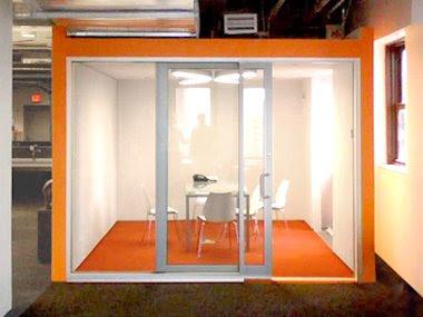 New York Apartment Design Contest