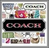 Order from Coach