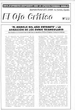 EOC nº 22