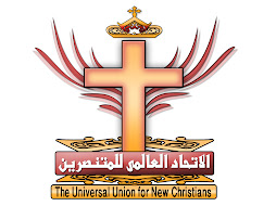 The Universal Union for New Christans