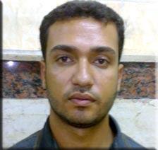 البطل القبطي  رامي الذي قتل المسلم الإرهابي