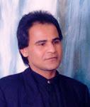 المتنصر الكبير / أحمد أباظة