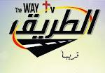 The  Way T.V
