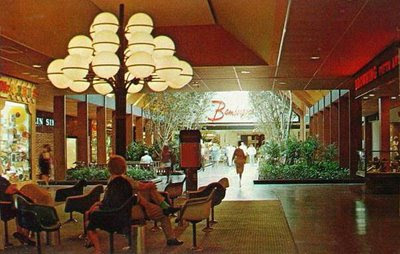 Malls Of The 1970s The Future Of Retail Alphabet City