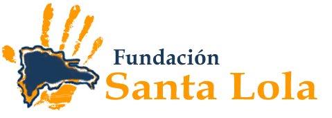 "Banco de Información Sexual (BIS) ¡EdÚcAtE"""