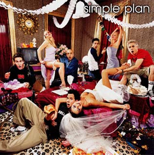Simple Plan Discografia Simpleplan01
