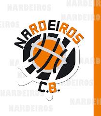 Club balonceto Nardeios