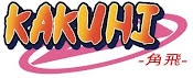 kakuhi