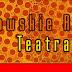 Cracovia: Reminiscenze Teatrali dal 20 al 26 Aprile 2009