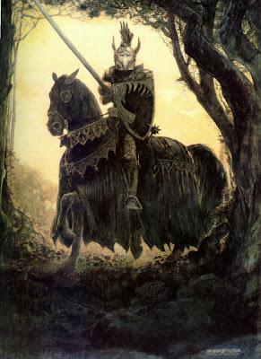 Vasco de Bonaval Cavaleiro