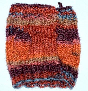[Ferret+Sweater+4.jpg]