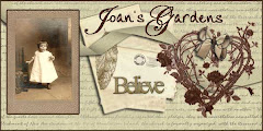 Joans Gardens