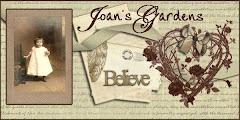 Joans Gardens