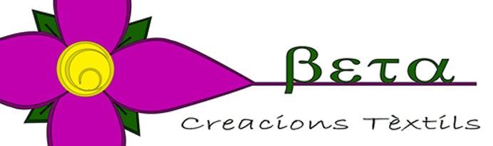 Beta Creacions Tèxtils