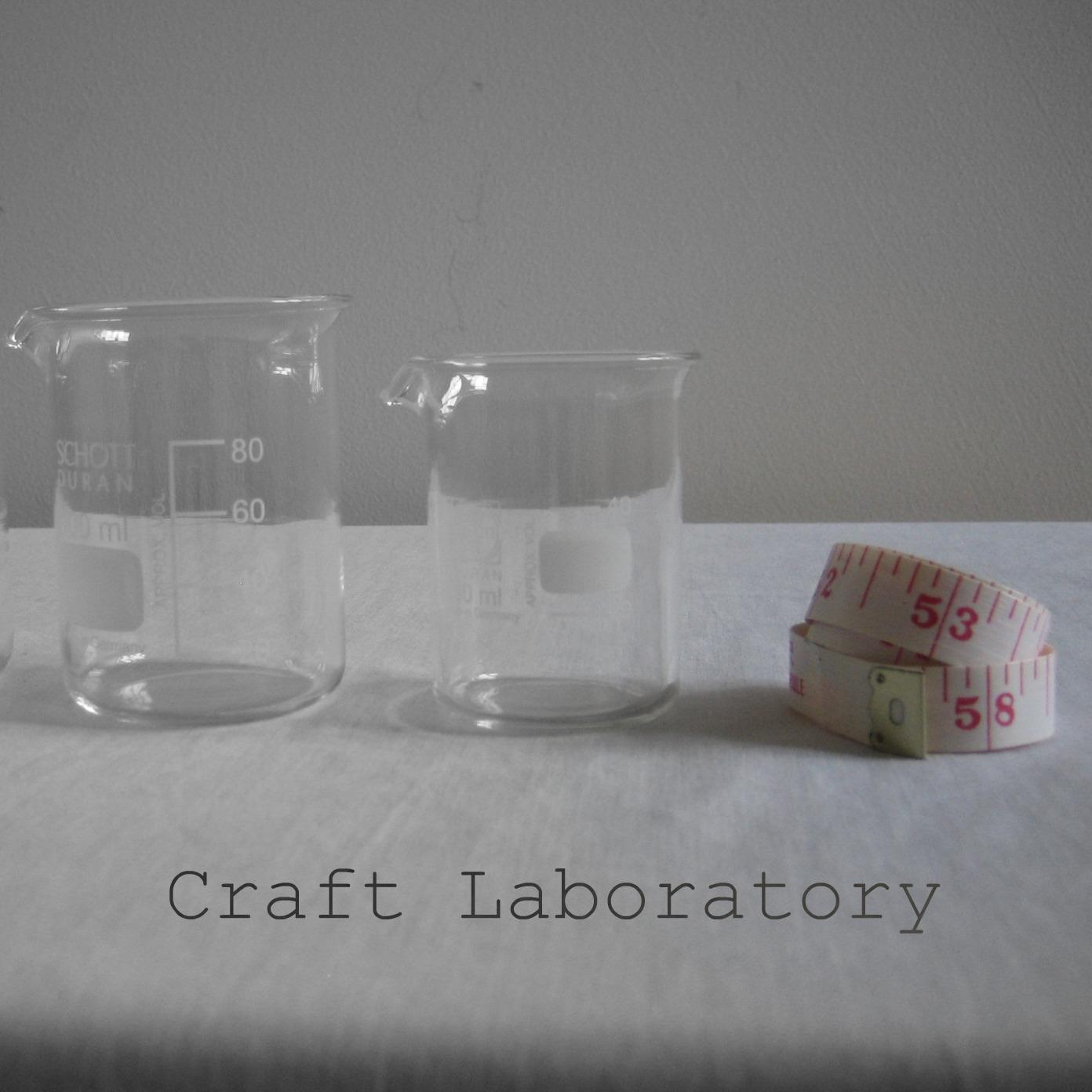 Brisbane Art Craft Supplies