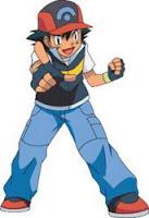 http://4.bp.blogspot.com/_GfQhbIQIelc/SmmzYiR6o6I/AAAAAAAAACQ/Gnqzn31VjIs/s320/pokemon_ash_ketchum.jpg