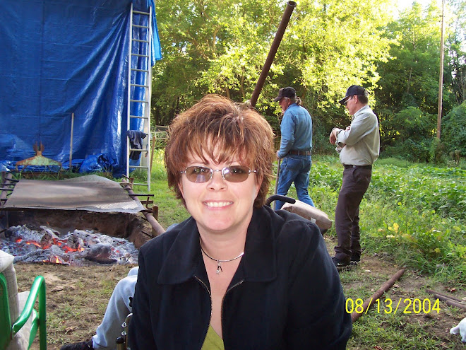 ME!!! (6 years ago)