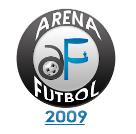 ArenaFutbol Logo