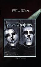 """OBJETOS SUJETOS"""