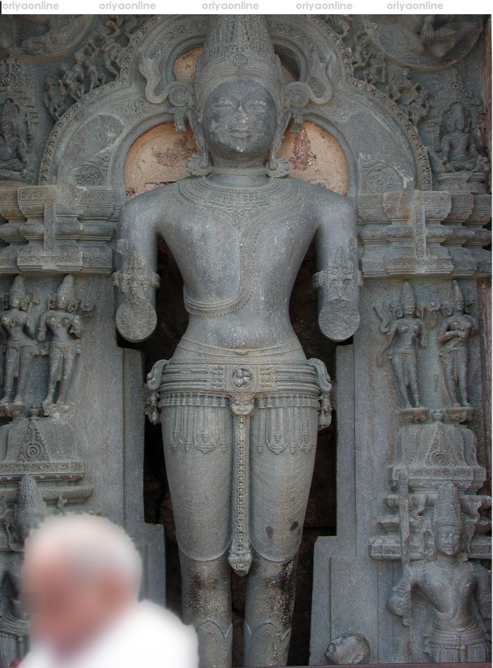 surya the sun god essay Surya narayana lord surya narayana is considered to be the prime of the universe the rays of the sun is the source of all lights in the universe all the beings are born, nurtured and deceased.