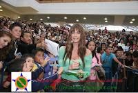 Rosmery Bohórquez - Maritza en nuevo Rico, Nuevo Pobre