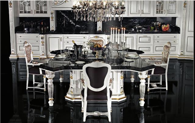 vito kchen nobilia affordable nobilia kuchen preisliste pdf inspiration ka chen und schane. Black Bedroom Furniture Sets. Home Design Ideas